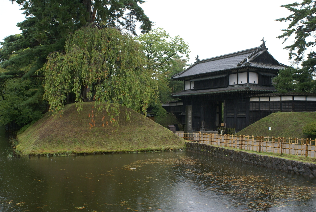 f:id:kouji-katayanagi:20181123135113j:plain
