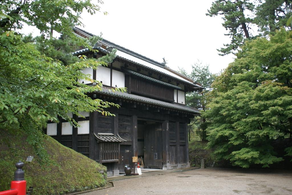 f:id:kouji-katayanagi:20181123135158j:plain