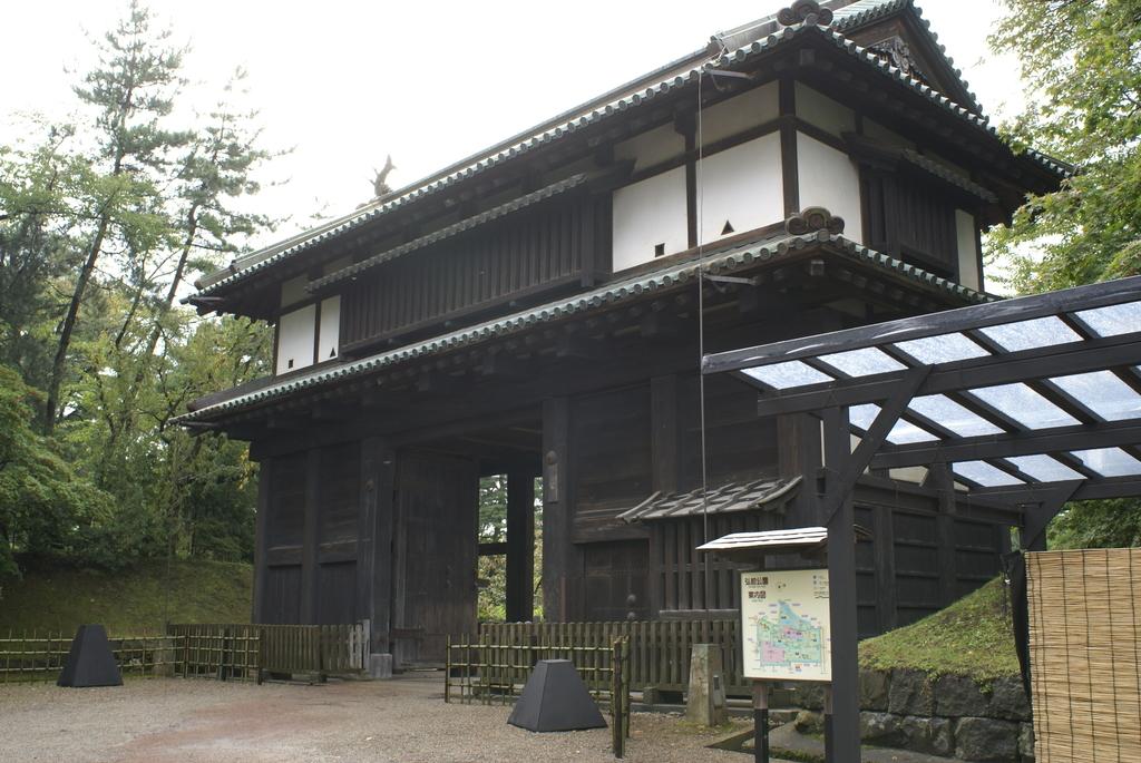 f:id:kouji-katayanagi:20181123135324j:plain
