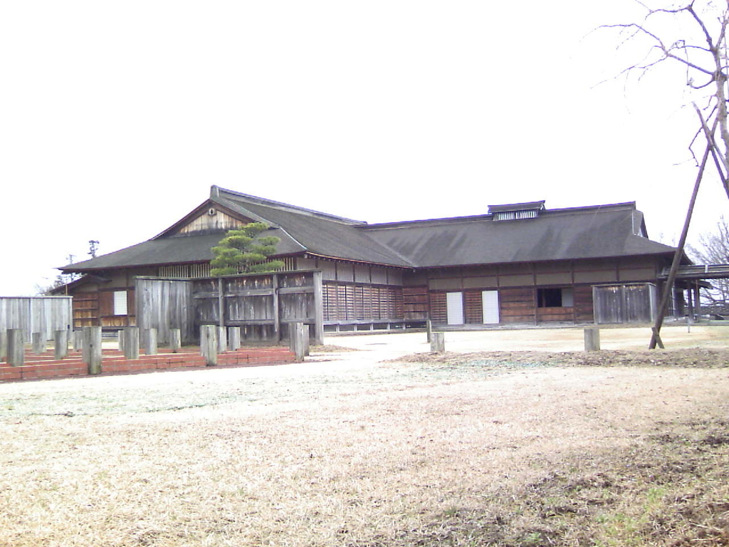 f:id:kouji-katayanagi:20181124145035j:plain