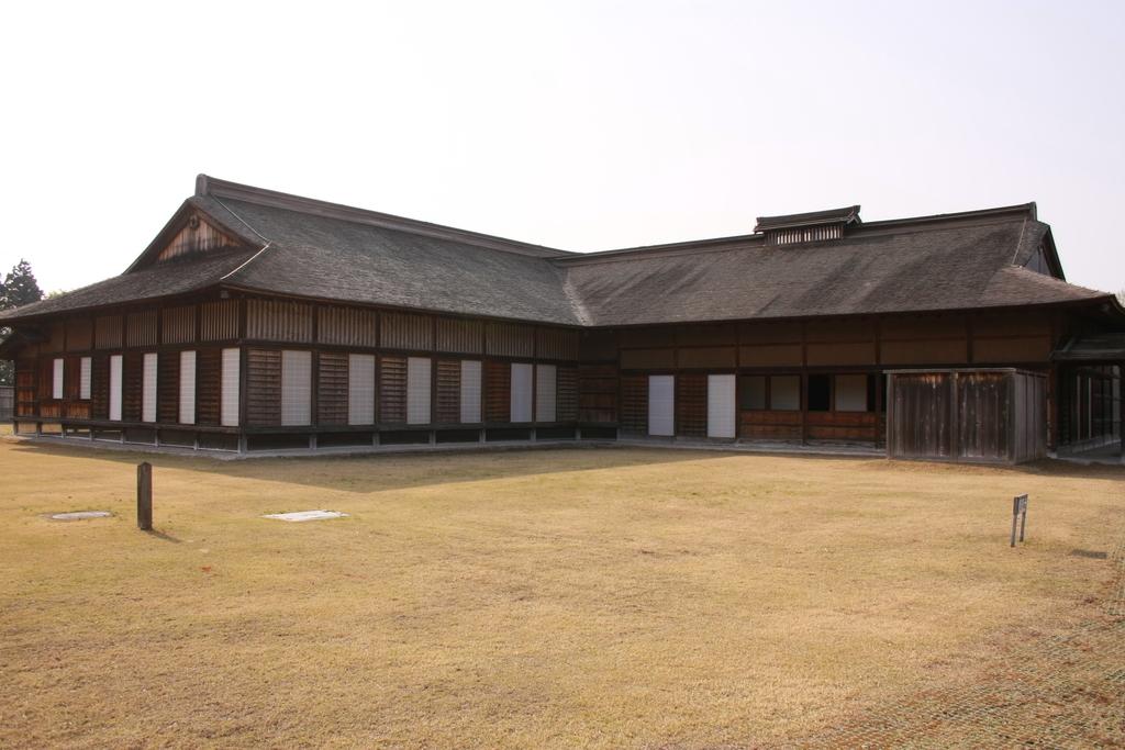 f:id:kouji-katayanagi:20181124145120j:plain