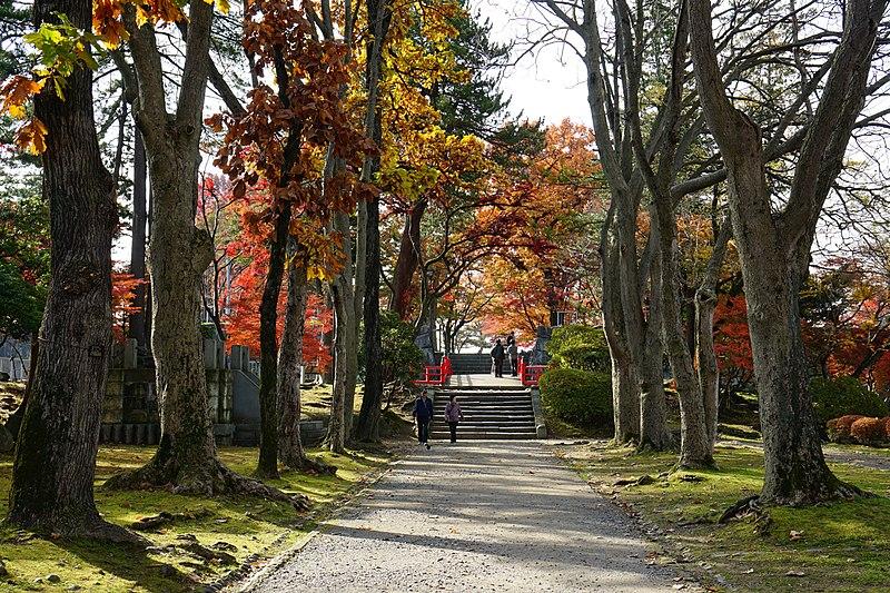 f:id:kouji-katayanagi:20181127175851j:plain
