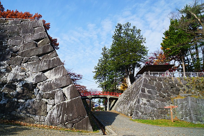 f:id:kouji-katayanagi:20181127180238j:plain