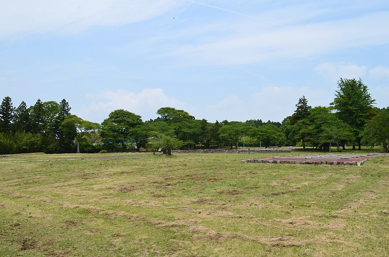 f:id:kouji-katayanagi:20181128160050j:plain