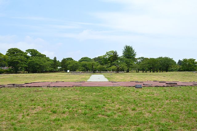 f:id:kouji-katayanagi:20181128160557j:plain
