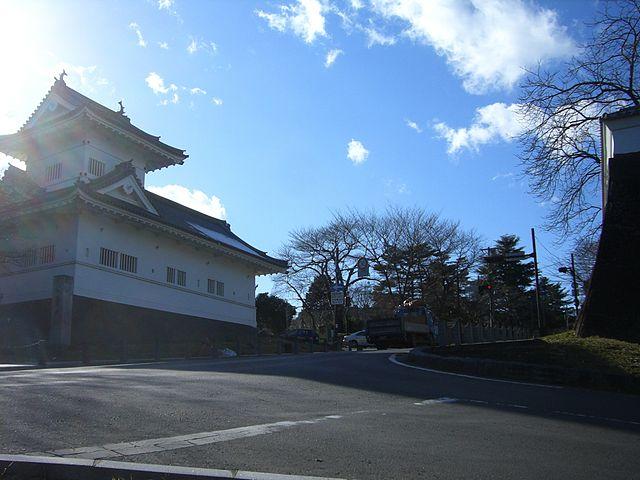 f:id:kouji-katayanagi:20181201112904j:plain