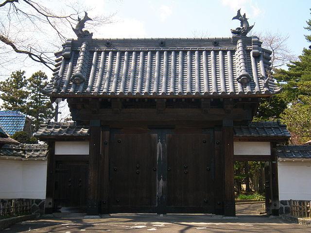 f:id:kouji-katayanagi:20181201113108j:plain