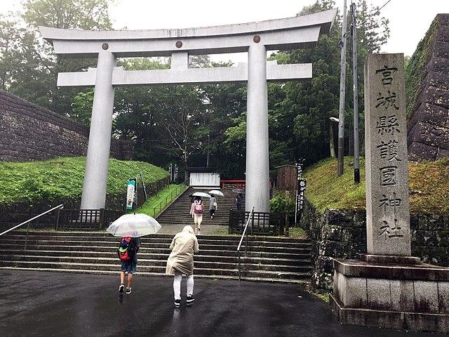 f:id:kouji-katayanagi:20181201113141j:plain