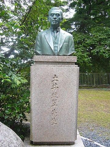 f:id:kouji-katayanagi:20181201113210j:plain