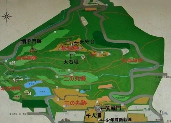 f:id:kouji-katayanagi:20181206163644j:plain