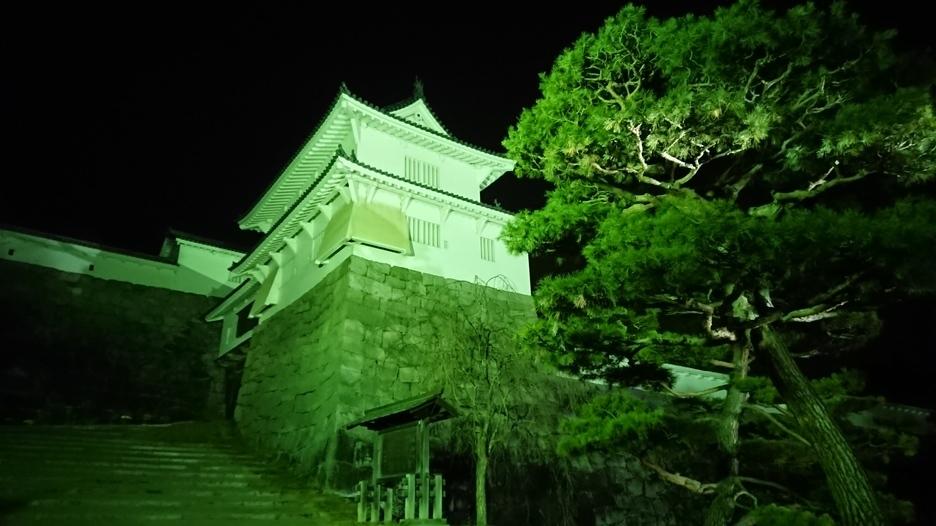f:id:kouji-katayanagi:20181206164308j:plain