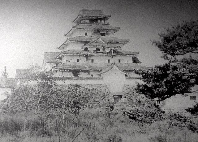 f:id:kouji-katayanagi:20181208143128j:plain