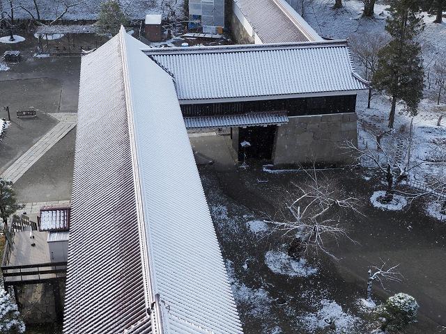 f:id:kouji-katayanagi:20181208143530j:plain