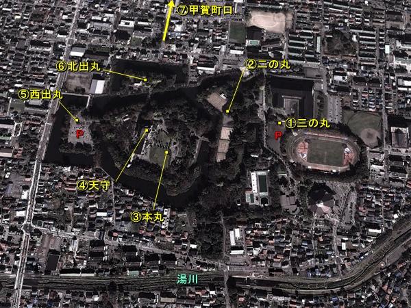 f:id:kouji-katayanagi:20181208152211j:plain