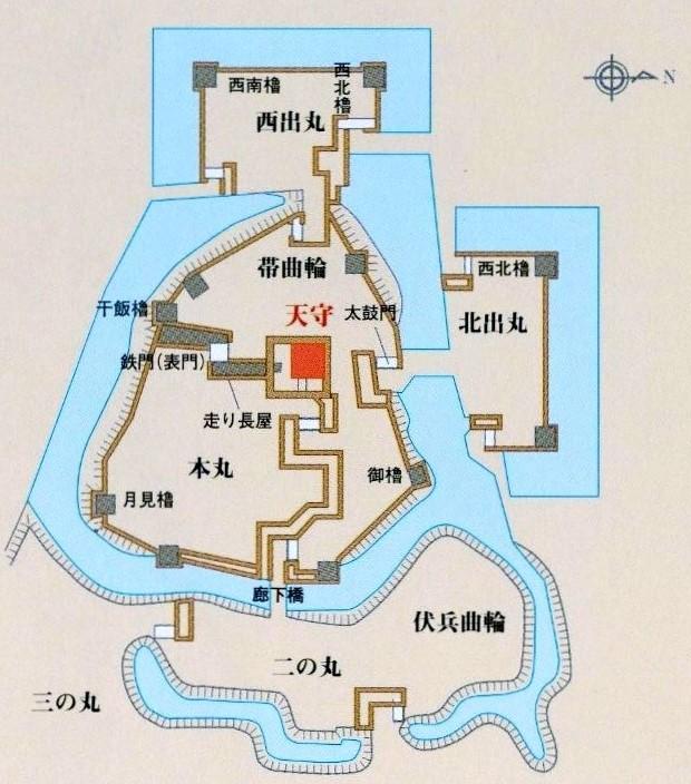 f:id:kouji-katayanagi:20181208152251j:plain