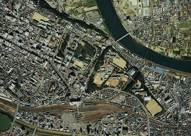 f:id:kouji-katayanagi:20181210010042j:plain