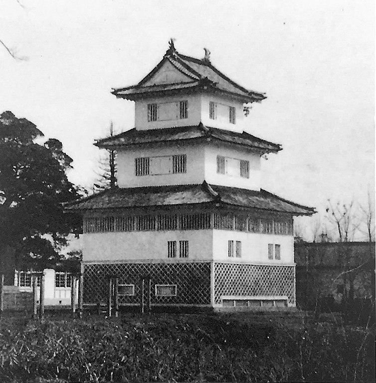 f:id:kouji-katayanagi:20181210010234j:plain