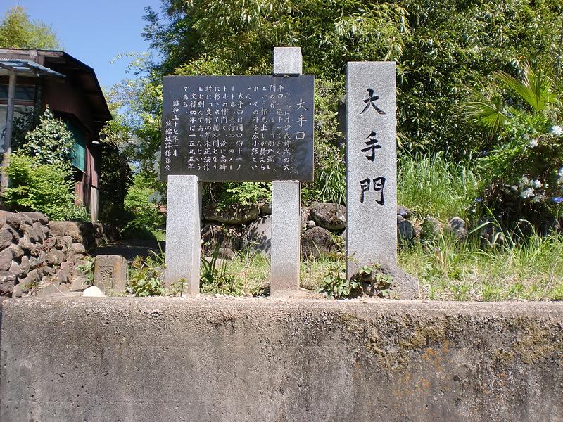 f:id:kouji-katayanagi:20181217125834j:plain