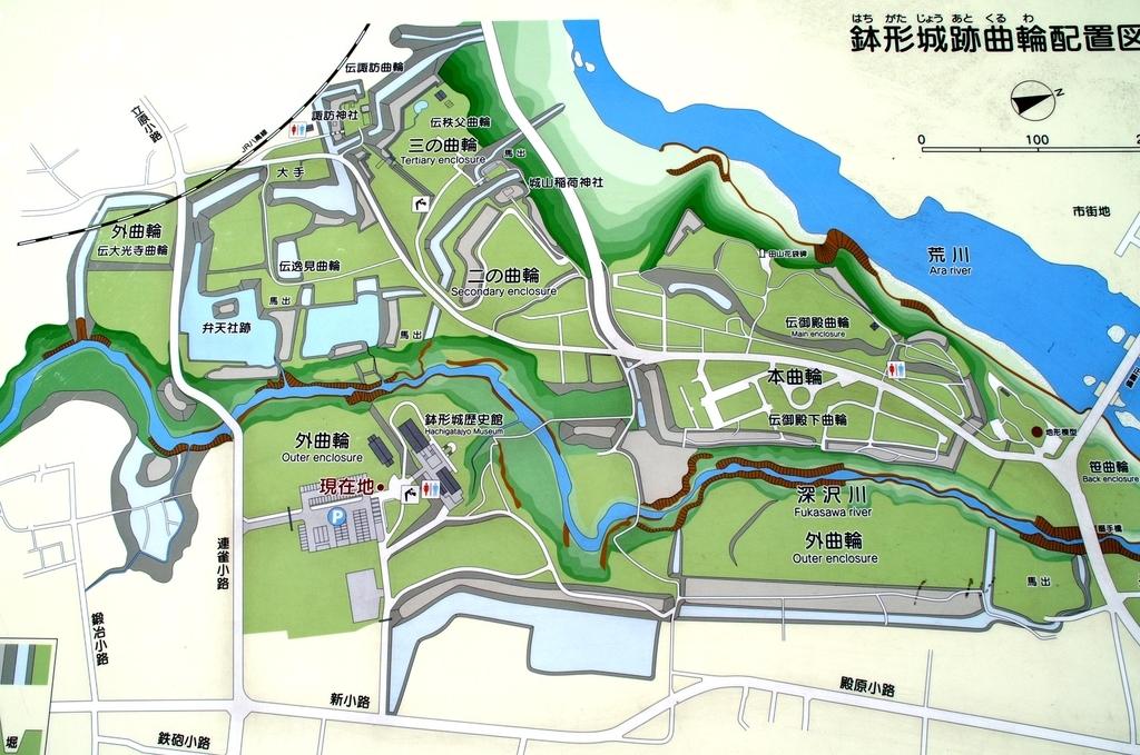 f:id:kouji-katayanagi:20181221115001j:plain