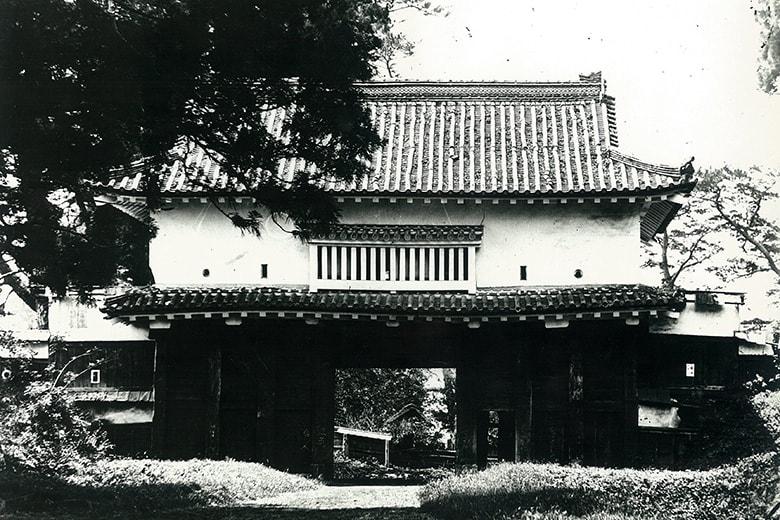 f:id:kouji-katayanagi:20181225131534j:plain