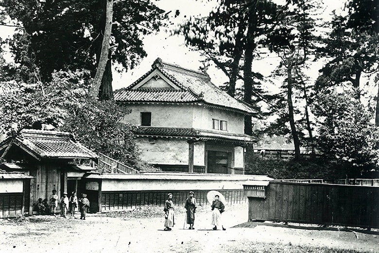 f:id:kouji-katayanagi:20181225131553j:plain