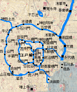 f:id:kouji-katayanagi:20181226163030p:plain