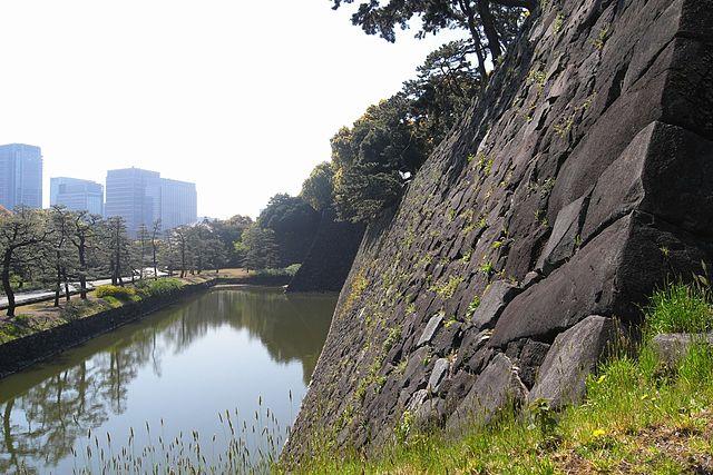 f:id:kouji-katayanagi:20181226163357j:plain