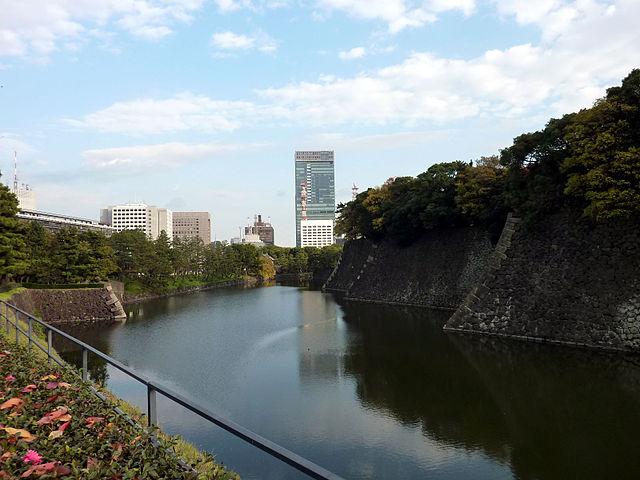 f:id:kouji-katayanagi:20181226163449j:plain