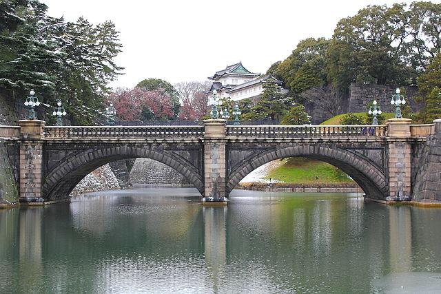f:id:kouji-katayanagi:20181226163547j:plain