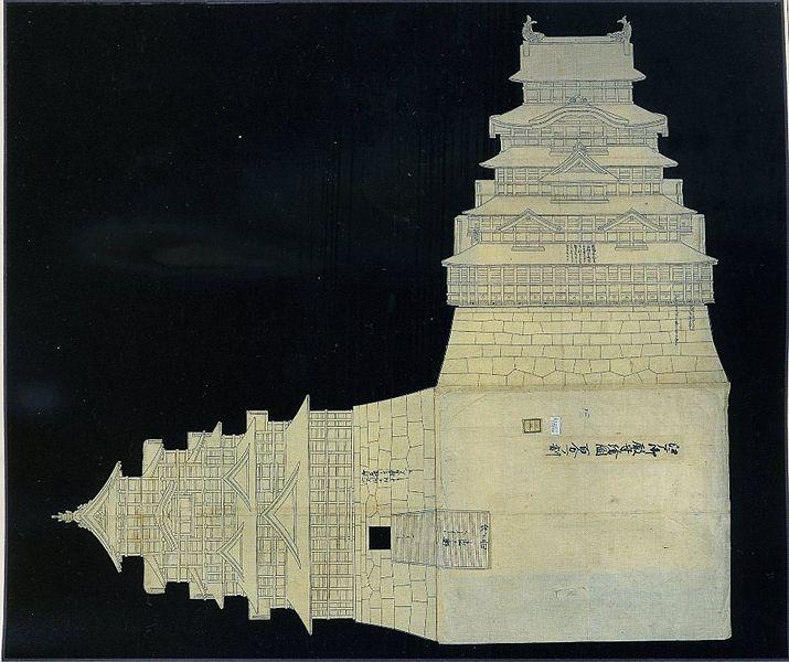 f:id:kouji-katayanagi:20181226163746j:plain