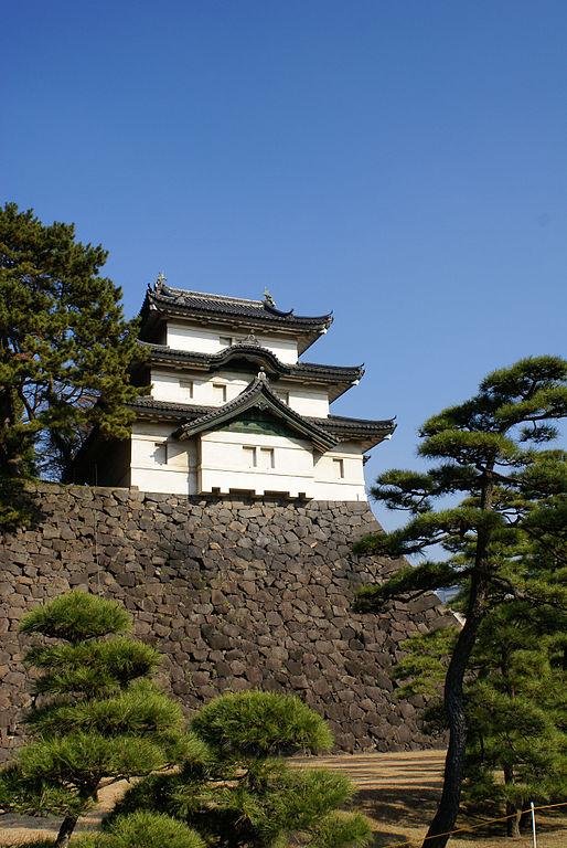f:id:kouji-katayanagi:20181226163849j:plain