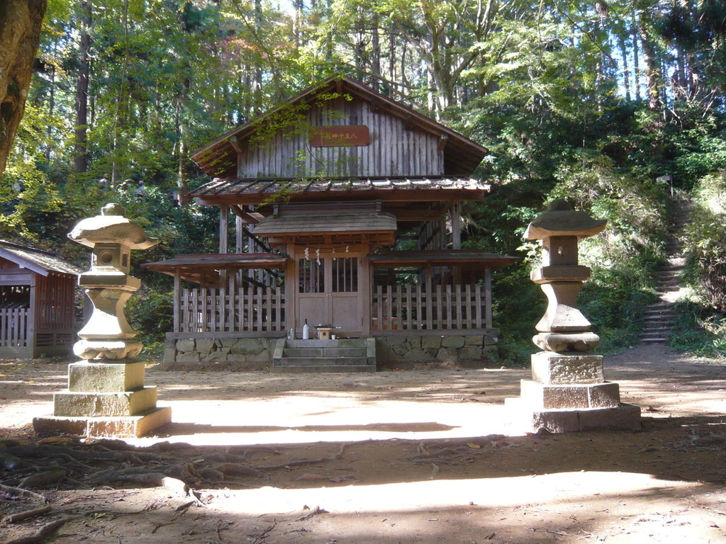f:id:kouji-katayanagi:20181229130927j:plain