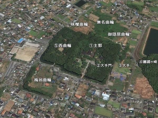 f:id:kouji-katayanagi:20181231195531j:plain
