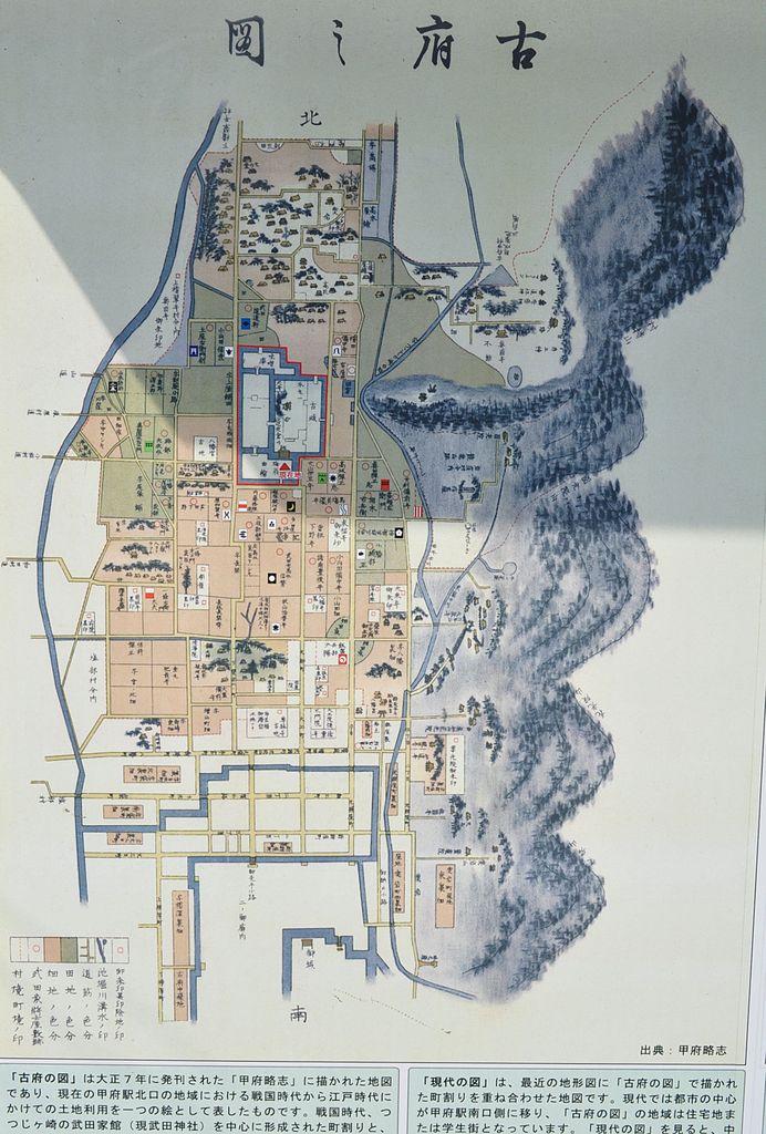 f:id:kouji-katayanagi:20181231195556j:plain