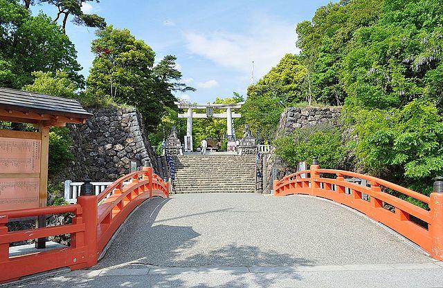 f:id:kouji-katayanagi:20181231195706j:plain