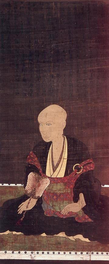 f:id:kouji-katayanagi:20181231195738j:plain