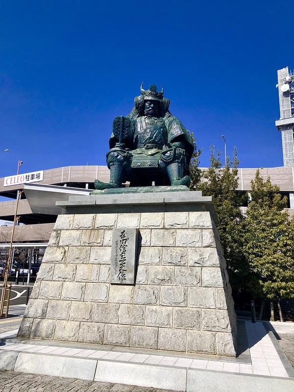 f:id:kouji-katayanagi:20181231195809j:plain
