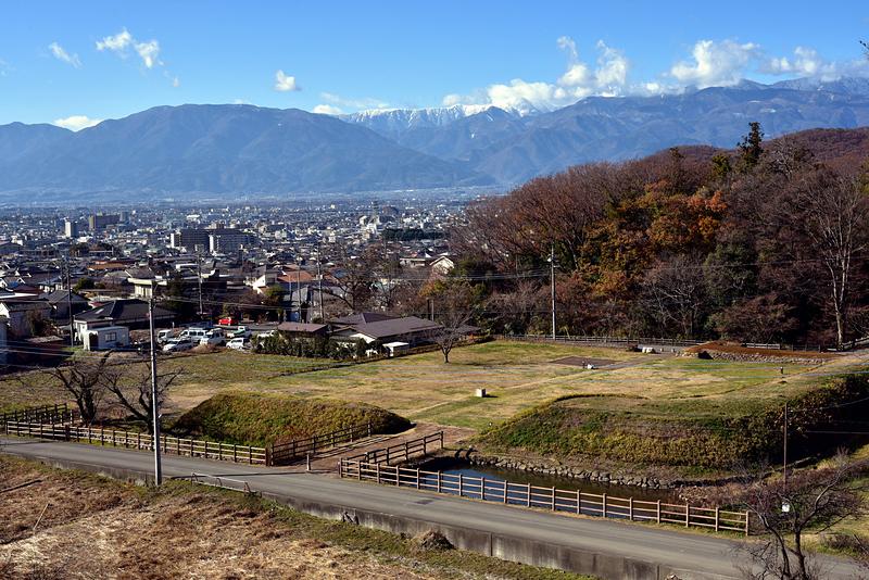 f:id:kouji-katayanagi:20181231195911j:plain
