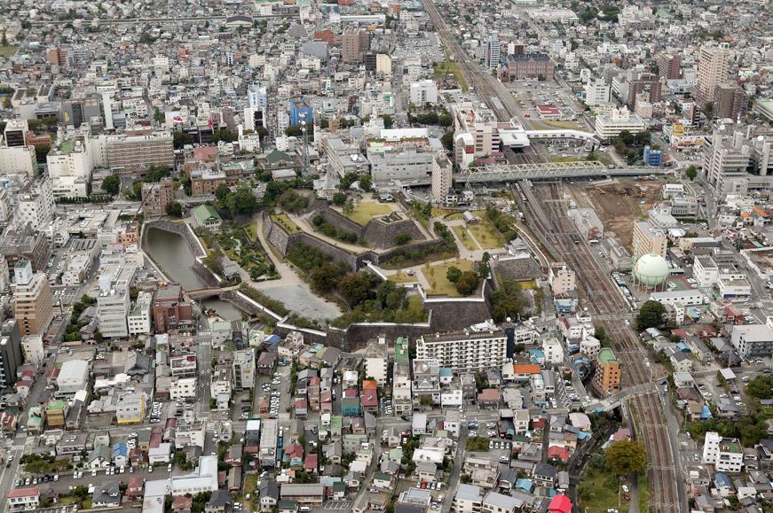 f:id:kouji-katayanagi:20190101225343j:plain