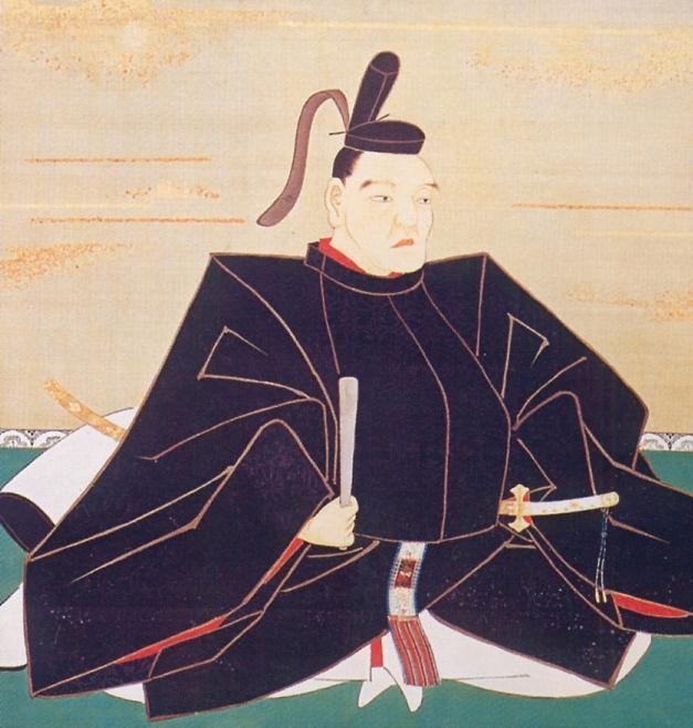 f:id:kouji-katayanagi:20190101225547j:plain