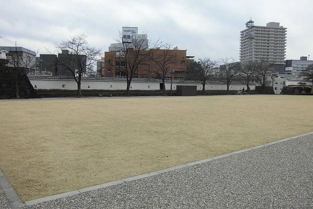 f:id:kouji-katayanagi:20190101225633j:plain