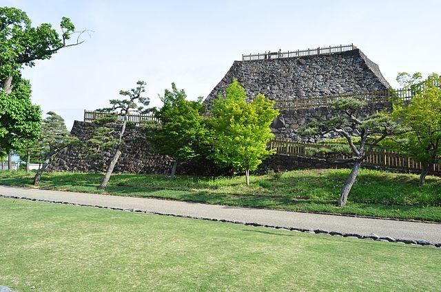 f:id:kouji-katayanagi:20190101225723j:plain