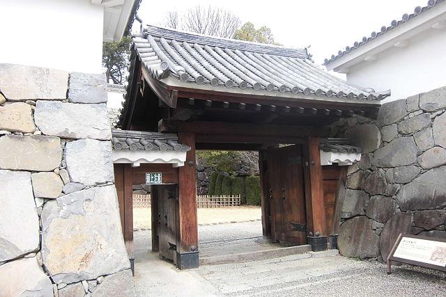 f:id:kouji-katayanagi:20190101225813j:plain