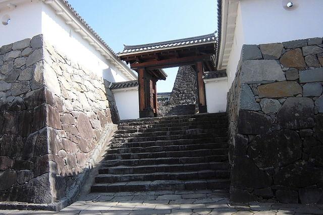 f:id:kouji-katayanagi:20190101225841j:plain