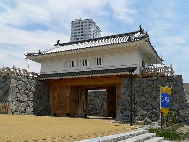 f:id:kouji-katayanagi:20190101225905j:plain