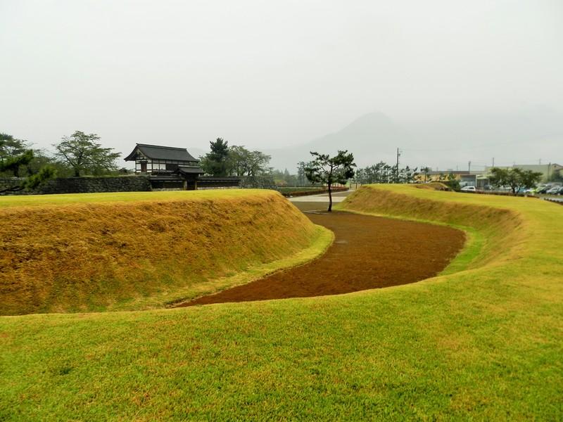 f:id:kouji-katayanagi:20190104013103j:plain