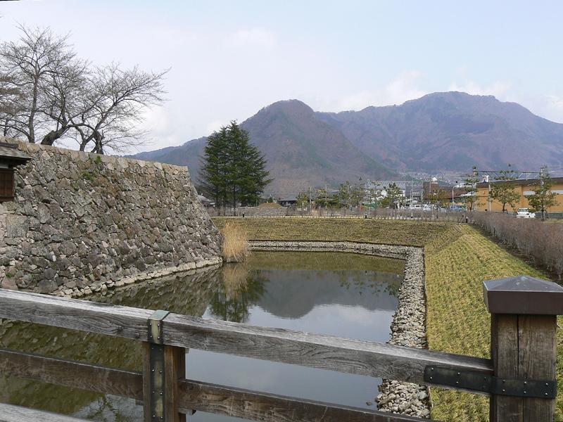 f:id:kouji-katayanagi:20190104013128j:plain