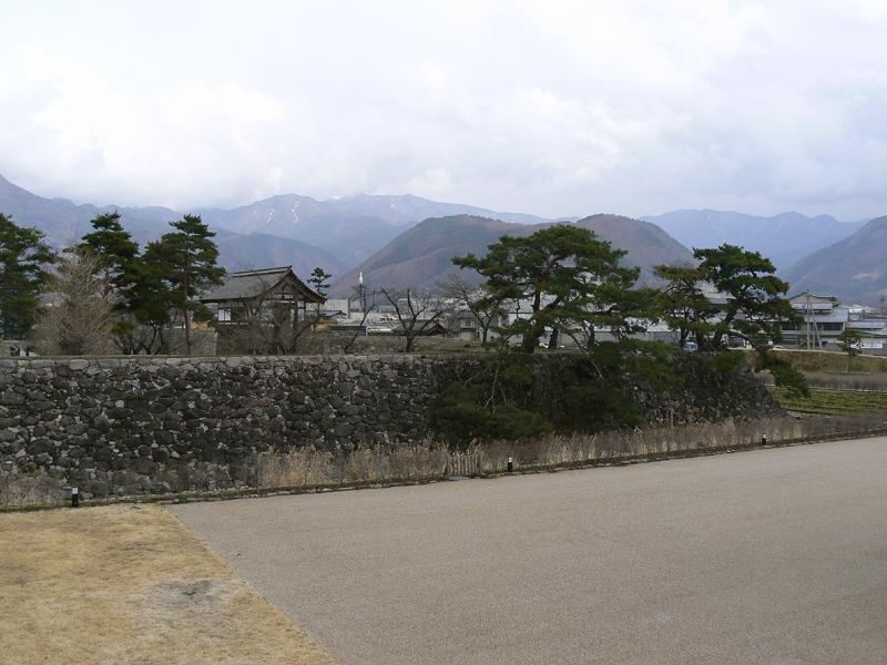 f:id:kouji-katayanagi:20190104013210j:plain