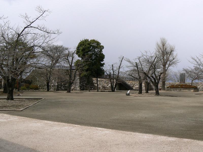f:id:kouji-katayanagi:20190104013233j:plain