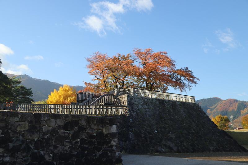 f:id:kouji-katayanagi:20190104013417j:plain